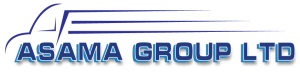 Asama Group Ltd